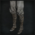 Executioner Trousers.png