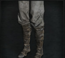 Executioner Trousers
