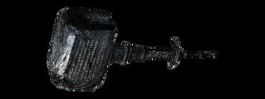 Hammer 1