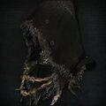 Black Hooded Iron Helm.jpg