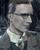 Эдгар, шпион Хора
