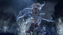 Bloodborne™ 20151021003224