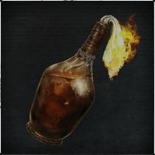 MolotovCocktail