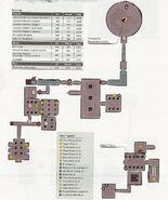 Центральная Чаша Птумеру map3