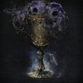Cursed and Defiled Root Chalice.jpg