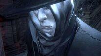 Bloodborne™ 20151016095439