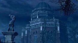 Bloodborne™ 20151017214118