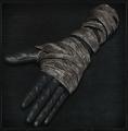 Gascoigne's Gloves.png