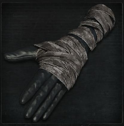 File:Gascoigne's Gloves.png