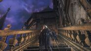Image-bloodborne-screen-86c