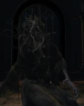 Bloodborne™ 20150521103527