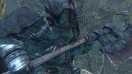Bloodborne™ 20151013084811