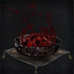 Ritual Blood (3)