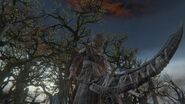 Image-bloodborne-screen-44
