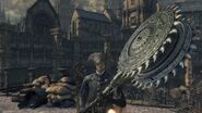 Image-bloodborne-screen-57c