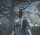 Annalise Armor Set