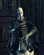 Bloodborne™ 20151014152527