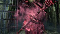 Bloodborne™ 20151126192319