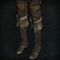 Henryk's Hunter Trousers.jpg