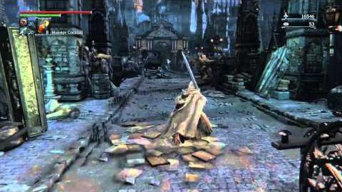 Bloodborne - Quick guide to blood vial farming-0