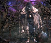 Bloodborne™ 20150511182503 - 1