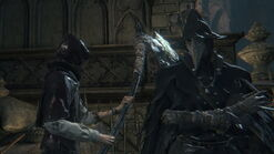 Image-bloodborne-screen-20f