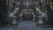 Pthumerian Labyrinth 7