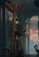 Bloodborne™ 20150521221826