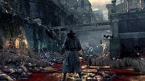 Bloodborne™ 20151124102434