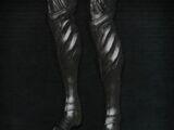 Cainhurst Leggings