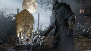 Image-bloodborne-screen-36c