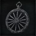 Wheel Hunter Badge.png