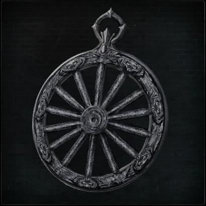 File:Wheel Hunter Badge.png
