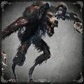 Beast-possessed+Soul-1-