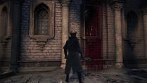 Bloodborne™ 20160510210207