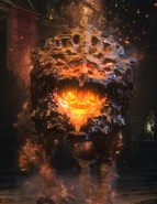 Bloodborne™ 20150509233454