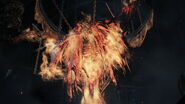 Image-bloodborne-screen-24d