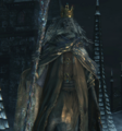 Martyr Logarius.png