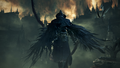The raven hunter.png