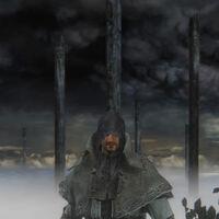 Tomb Prospector Set   Bloodborne Wiki   Fandom