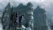 Bloodborne™ 20150630133216 - 1