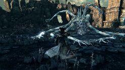 Bloodborne™ 20151015002700