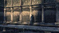 Bloodborne™ 20151124103722