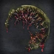 Bolt Blood Gems 6