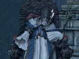 Master Willem