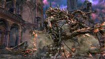 Bloodborne™ 20150513202158 - 1