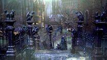 Bloodborne™ 20151010132248