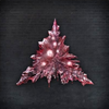 Tempering Triagle Cursed Blood Gems 3