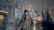 Bloodborne™ 20151012000644