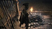 Bloodborne 20150808041czsg